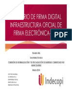 2. INDECOPI - Firma Digital en Peru (1)