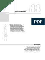 Bioquímica Insulina e Glicocorticoides Aula_33