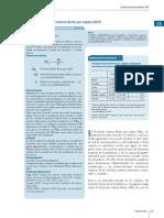 2009_CS07__.pdf