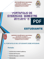 ANEXO-5-PORTAFOLIO-ALUMNO-2014.pptx