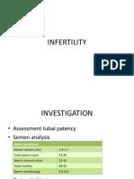 TBL Infertility