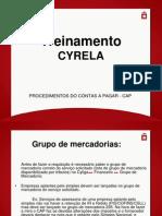 materia2_treinamentoMiro