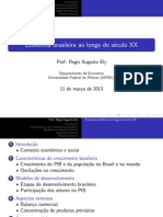 Economia Brasileira - Aula 1.pdf