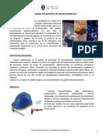 Documento Informativo DMTO10