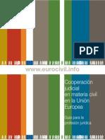 Guide Legal Practitioners EU Es