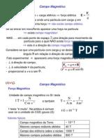 Transp-Cap7.pdf