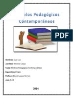 Modelos Pedagogicos.docx