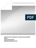 manual_pri.pdf