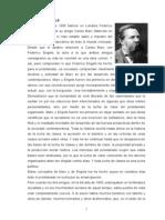 Federico Engels II