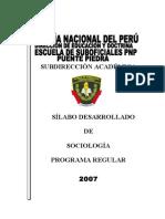 SILABO_SOCIOLOGIA_2007.doc