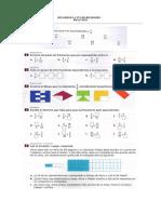 Guia de Fracciones Taller 5 Basico