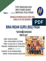 Banner Big Fasa 4