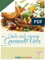 Dieta anticancer.pdf