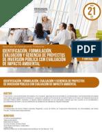 Dossier_lima Virt-predmix Idntf Form Evl y Grnc de Pip Con Eval de Imp Amb 21-06-2014
