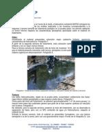 Informe Perenco 24-10-13