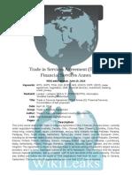 WikiLeaks-secret-tisa-financial-annex.pdf