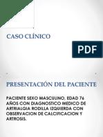 Caso Clinico Final Seba