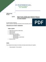 Propuesta Proyecto Estructural_Sep2013