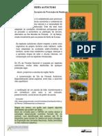Floresta Autóctone[2]