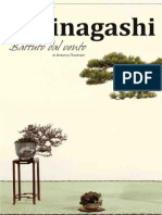 FUKINAGASHI Settembre Ottobre 10 3