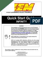 10-7100 for EMS 30-7100 7_2_2013 v92