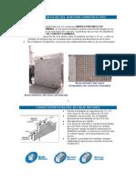 Sistema Constructivo Block Simple