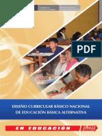 DCBN_EBA.pdf