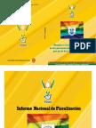 RESPETO-A-LOS-DERECHOS-HUMANOS-DE-LAS-PERSONAS-DE-LA-DIVERSIDAD-SEXUAL-POR-PARTE-DE-LA-POLICIA-NACIONAL.pdf