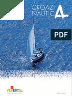 Croazia nautica