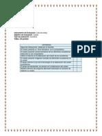 evaluacin 3