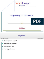 upgrading11iebstor12final-100428232301-phpapp02