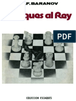 43-Ataques Al Rey - Baranov