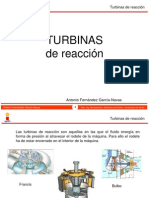 016 MH tema16 - TURBINAS de reaccion.pdf
