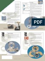 Meco Eas Ftl Seal Technology