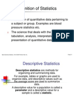Tables,Graphs