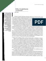 Munch Universidad, Pasajes, Revista de Pensamiento Contemporáneo Nº 33