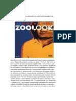 Zoolook - Jean Michel Jarre
