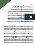 PDF Cleiton