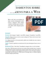 fundamentos-imagens-para-web-9pag