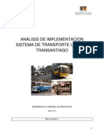 Informe Transantiago.pdf