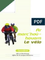 Ar Marc'Hou Houarn