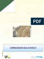 Par Galvánico