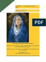 Amada e Divina MARIA.pdf