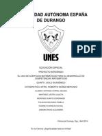 El uso de acertijos matemáticos para el desarrollo de habilidades matemáticas.pdf