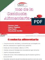Anorexia FINAL.pptx [Autoguardado] (1)