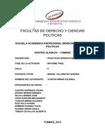d.h.s.derecho Tumbes Yuncor Zulenka Informe Final