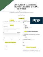 Formato_InfPrevio