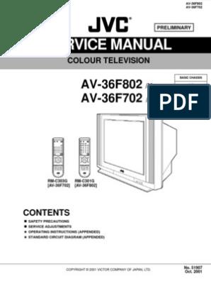 1 m M Core Long 2pin mono 3,5/mm vers RCA seule prise audio Coax c/âble Lead//contacts or disponible en 0.5/m, 1/m, 1.2/m, 2/m, 3/m