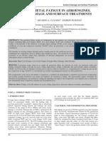 20n1-2a05-Resisting Fatigue in Aeroengines