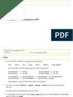 linguagem c na arquitetura arm.pdf